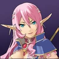 FairyKari