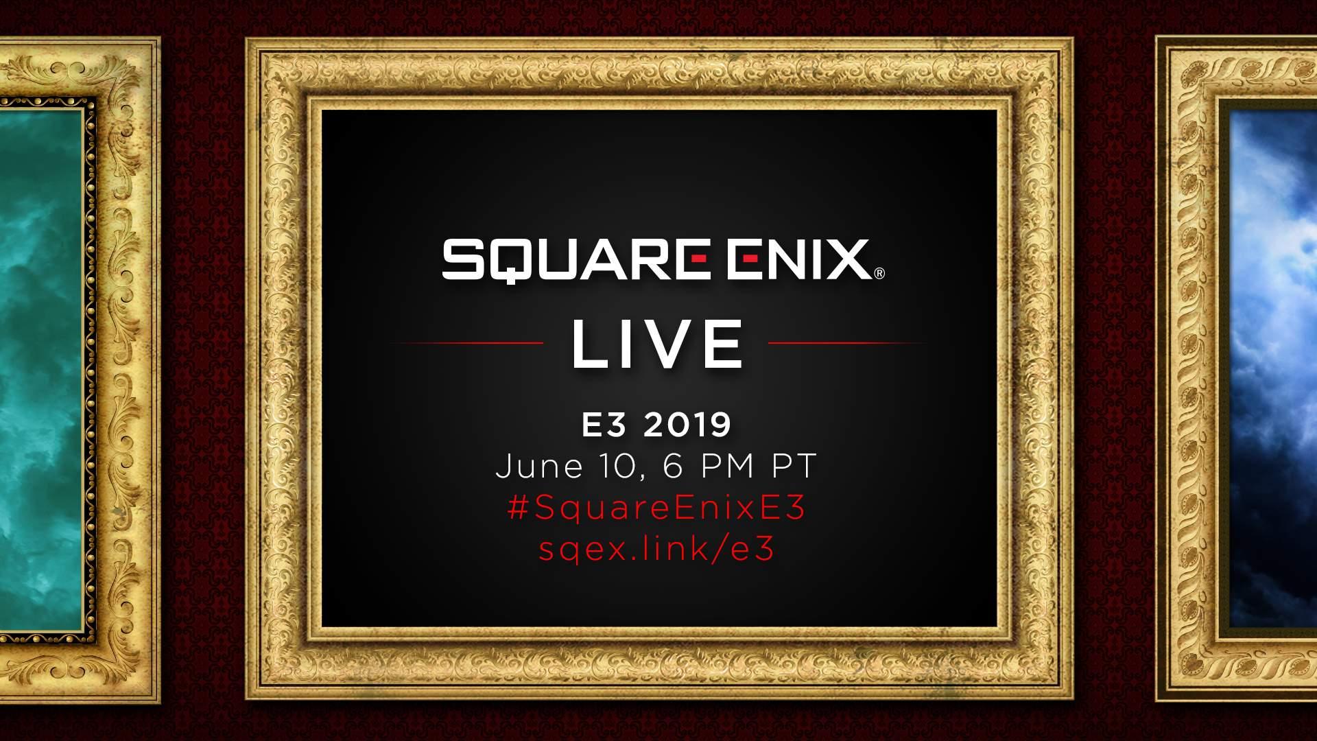 SQEX_LIVE_E3_2019_169.jpg?quality=65