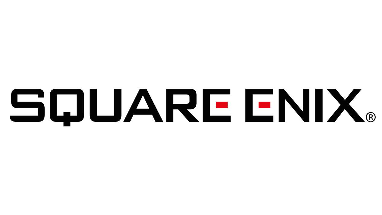 A message from Phil Rogers, CEO of SQUARE ENIX (Americas and Europe)
