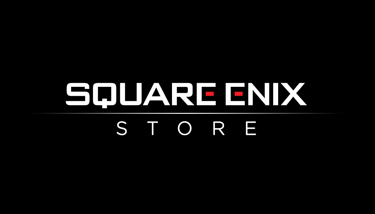 SQUARE ENIX News Update To Preorder Charging Policies - Invoice format for services rendered square enix online store