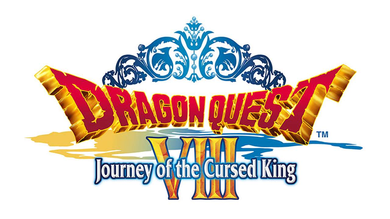 Dragon Quest VIII for iOS/Android out now